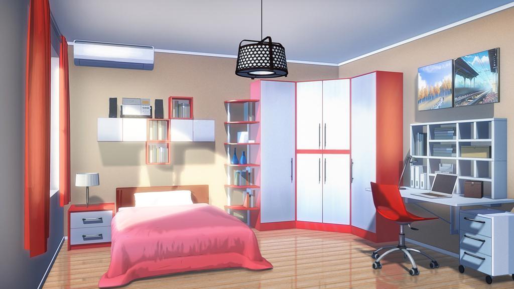 Bedroom Apartment Bristol