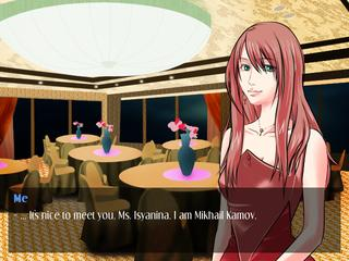 Heiress II screenshot 3