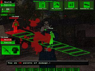 Win The Game screenshot 4