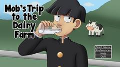 Mob's Trip to the Dairy Farm thumbnail