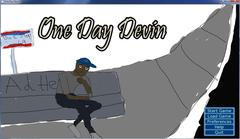 One Day Devin thumbnail