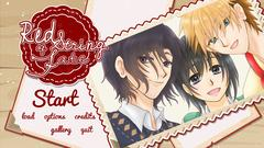 Red String of Fate thumbnail