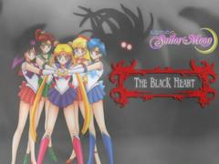 Sailor Moon: The Black Heart thumbnail