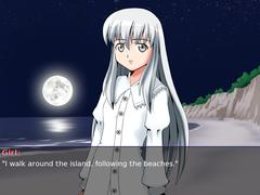 Moonlight Walks thumbnail
