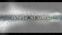 Simple As Snow thumbnail