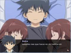 Kissxsis light version thumbnail